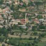 Karaman'da 1 köy karantinaya alındı