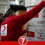 KPSS şartsız Kızılay memur alım ilanı! Başvuru için son 2 gün!