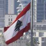 Lübnan'da ilaç krizi: Eczaneler protesto için kepenk indirdi