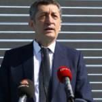 Milli Eğitim Bakanı Selçuk'tan son dakika EBA açıklaması: Talep geldi, yurt dışında da olacak
