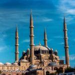 Mimar Sinan'ın 446 yıldır zamana meydan okuyan 'ustalık eseri'