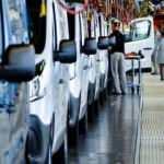Renault, Veolia ve Solvay'den iş birliği