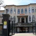 Son dakika haberi: KADEM'den İstanbul Sözleşmesi açıklaması