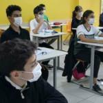 Son dakika: Türkiye'de yüz yüze eğitimde kritik veri! Öğrencilere müjdeli haber...
