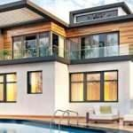 Talepler patladı! Satılık ev fiyatına kiralık yazlık