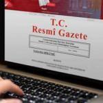 TEDAŞ Genel Müdürlüğüne Ömer Sami Yapıcı atandı