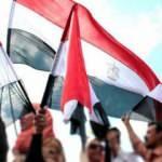 Türkiye-Mısır yakınlaştı! İhvan'dan açıklama!