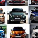 Türkiye pazarına 100 farklı model geliyor! Bu yıl yollarda göreceğimiz otomobiller