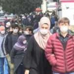 Vakaların azaldığı Rize'de 'rehavet' uyarısı