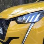 Peugeot'dan nisanda ayında faizleri düşürdü