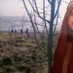 18 gündür kayıp genç kız göl kıyısında ölü olarak bulundu