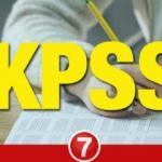 KPSS sınavında kaç soru sorulacak? Sınav kaç dakika sürecek? 2021 Memurluk sınavı baraj puanı!