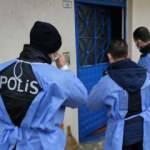Darıca'da vaka artışları sonrası 3 bina karantinaya alındı