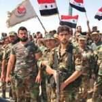 Suriye'de ordu birbirine girdi! Suikast ve infazlar peş peşe
