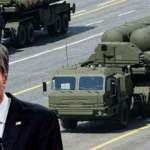 ABD Dışişleri Bakanından Türkiye ve S-400 açıklaması