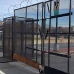 ABD'de Kongre binası çevresindeki bariyerler kaldırılıyor