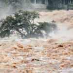ABD'nin Nashville kentinde fırtına ve sel nedeniyle can kaybı artıyor