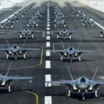 ABD'yi karıştıran Pentagon mektubu: Felaketimiz olur