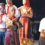 AK Parti MKYK'nın yeni üyesi Metin Tarhan: Alevi toplumu CHP'ye mahkum değil