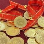 Altının kilogramı 451 bin 960 liraya geriledi
