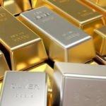 Altın fiyatlarında önemli hareketlilik
