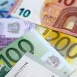 Avrupa'da bankaları zor günler bekliyor