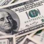 BAE, Endonezya'ya 10 milyar dolarlık yatırım yapacağını açıkladı