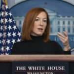 Beyaz Saray'dan Irak açıklaması: Ülkedeki tek amacımız DEAŞ'la mücadele