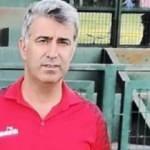 Bursa'da kulüp antrenörü, Kovid-19 nedeniyle hayatını kaybetti
