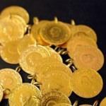 Altın fiyatları fırladı! İşte gramın fiyatı...