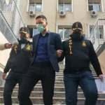 Çaldığı İETT otobüsüyle Taksim'e giden sanık hakkında karar verildi!