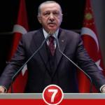 Cumhurbaşkanı açıklama yapıyor: Kabine değişikliği yapılacak mı?
