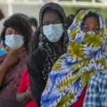Dünya Sağlık Örgütü'nden acil aşı çağrısı!