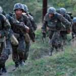 Ermenistan Dağlık Karabağ'daki 'savaş durumu'nu kaldırdı