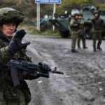 Ermenistan yalnız kalmaktan korkuyor: Ruslar mümkün olduğunca uzun kalmalı!