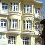 Eyüpsultan Belediyesi Ahmet Kekeç Kütüphanesi açılıyor