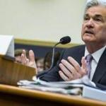 Fed Başkanı Powell'dan tahvil faizleri açıklaması