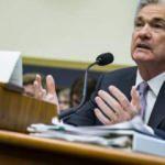 Fed Başkanından dijital para açıklaması