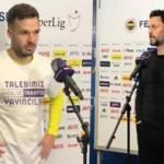 Fenerbahçe'den beIN Sports açıklaması