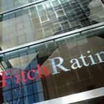 Fitch'ten Türk katılım bankalarına ilişkin açıklama!