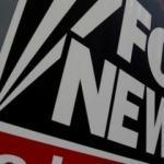 Fox News'e milyar dolarlık dava