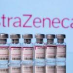 Fransa'da AstraZeneca aşısı olan öğrenci, evinde ölü bulundu