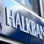 Halkbank yönetim kurulunda değişiklik!