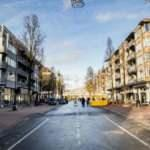 Hollanda'da sonra şimdi Belçika! Türkler sosyal konuttan çıkarılıyor