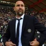 Igor Tudor, Juventus'un başına geçiyor