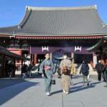 Japonya normalleşiyor: Tokyo'daki OHAL kaldırıldı
