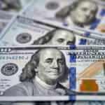 Kamu bankalarının döviz fazlası 93 milyon dolar oldu