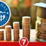 2021 KHAS lise burs başvurusu nereden, nasıl yapılır? Öğrencilere güzel haber! Başvuru şartları