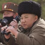 Kuzey Kore'den ABD'ye tehdit gibi cevap: Başlarına iyi şeyler gelmeyecek