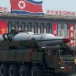 Kuzey Kore'den gerilimi tırmandıracak hamle!